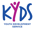KYDS Youth Development Service
