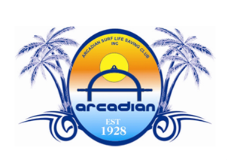 Arcadian Surf Lifesaving Club