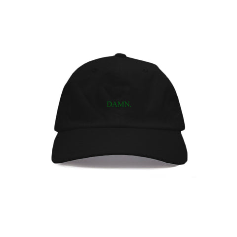 Gucci Gang ( Black )
