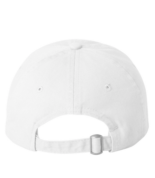 SoundClout ( White )