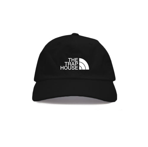 The Trap House ( Black )