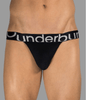 Image of Rounderbum - Lift Jock (Black)