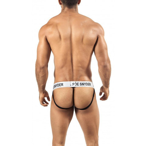 Joe Snyder — Active Wear Jockstrap