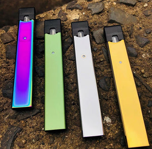 v2.0 Device By EON (10 Amazing Colors)