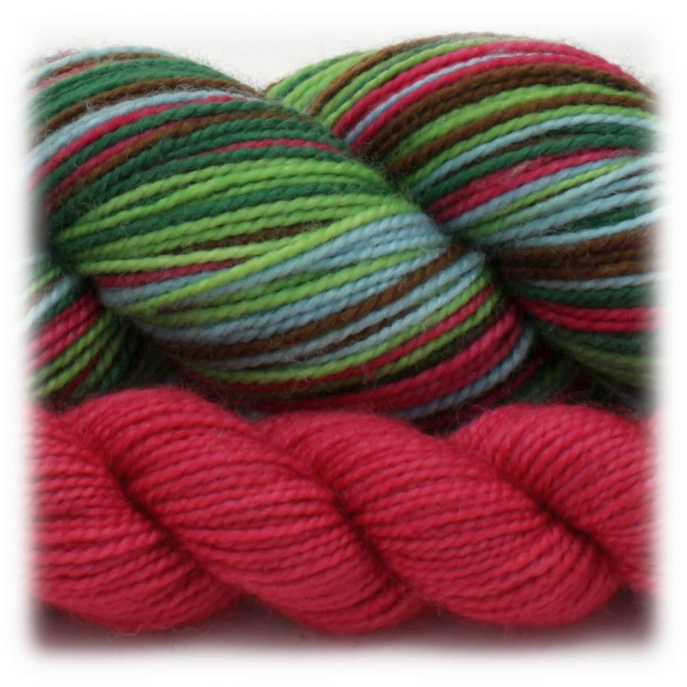 Beta Boswellic Acid Sock Sets