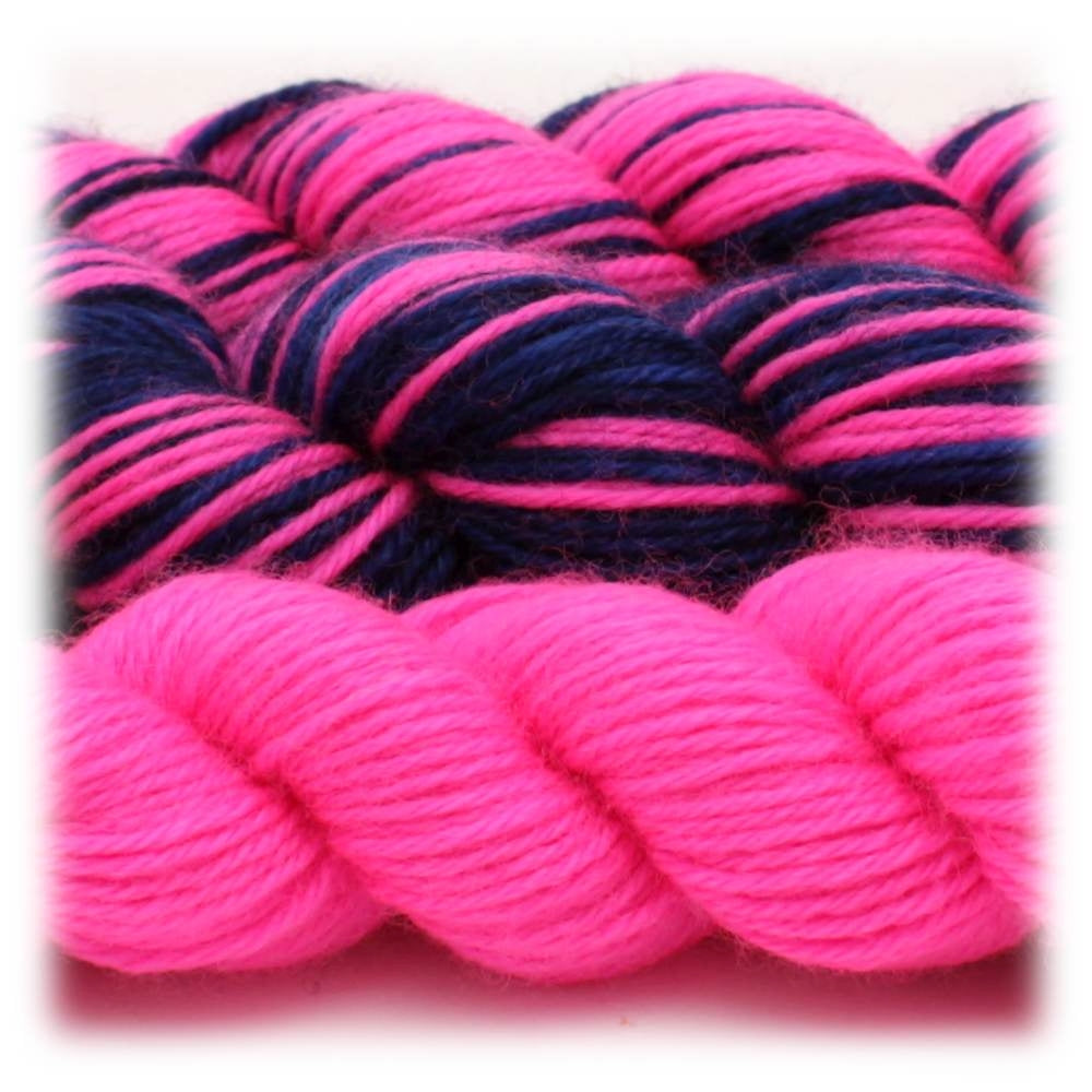 Butene Sock Set