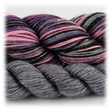 Cygnus Sock Sets