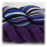 Dysphonia Sock Sets