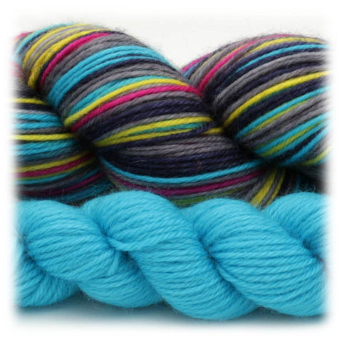 Epiphyte Sock Sets