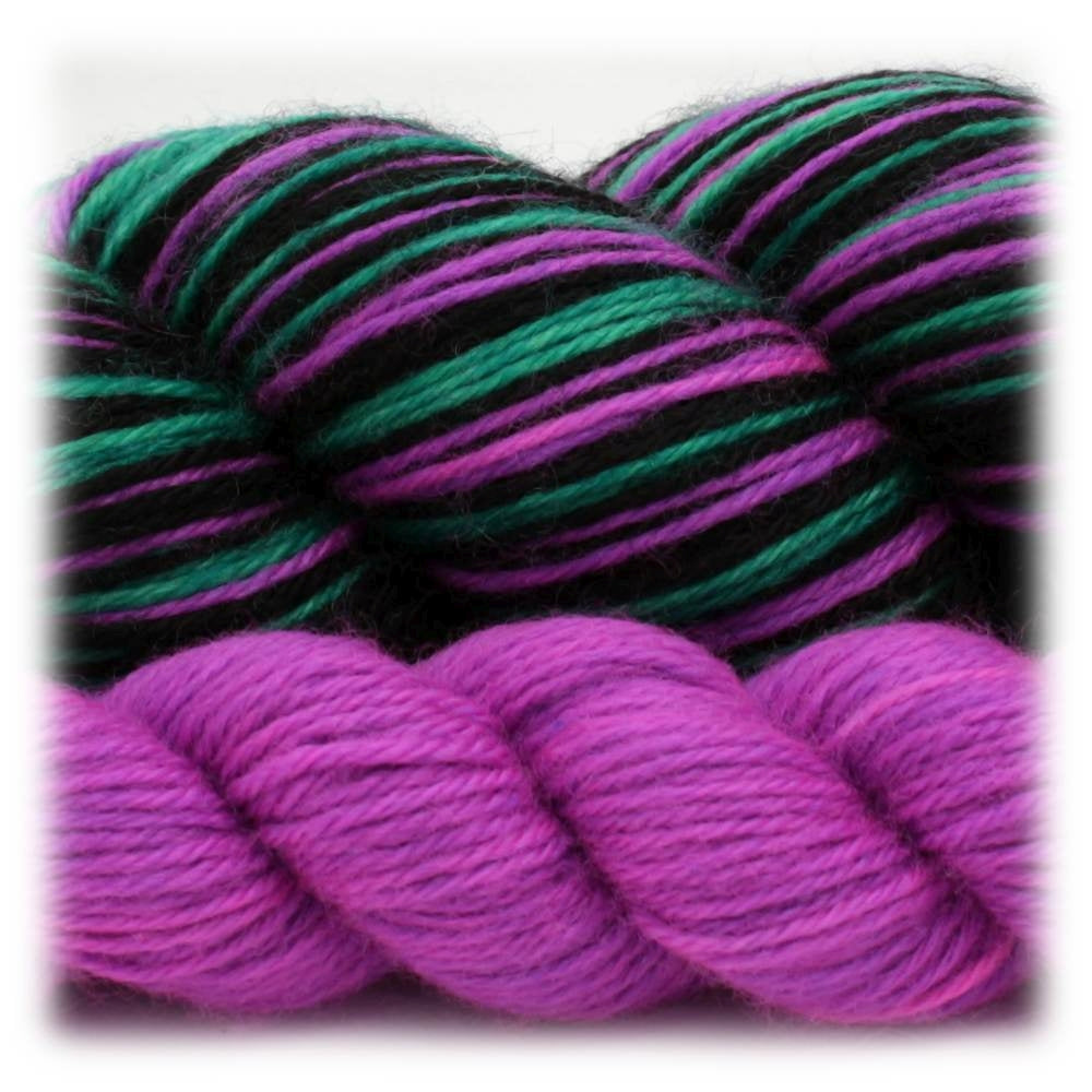 Eta Carinae Sock Sets