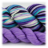 Hydra Sock Sets