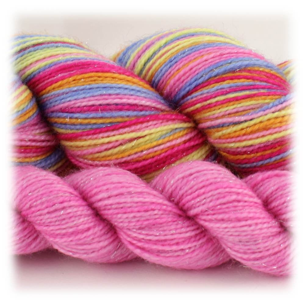 Salvinorin A Sock Sets
