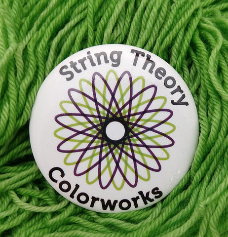 String Theory Colorworks Logo Button