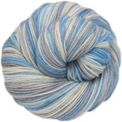 Discontinued and Limited Edition Yarns