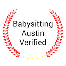 Babysitting Austin Verified
