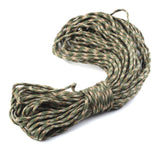 7 Strand 100FT Parachute Paracord Cord