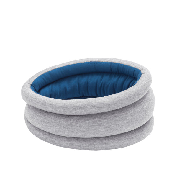 Ostrich Pillow Light - Reversible