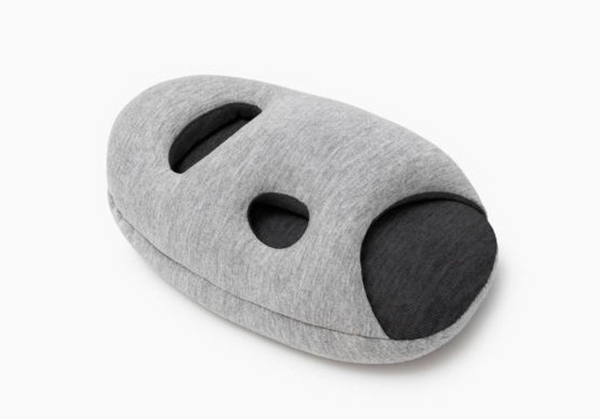 Ostrich Pillow Mini