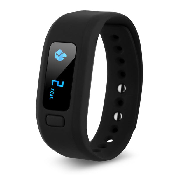 Excelvan Moving Up2 Health Smart Watch