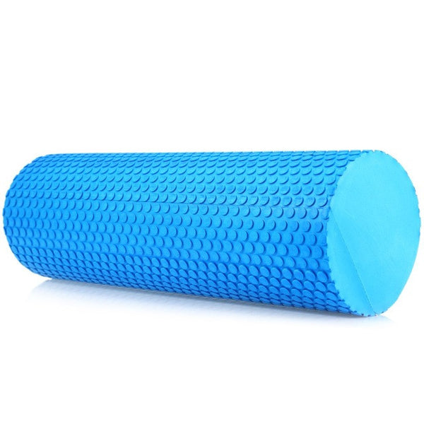 Foam Roller, Premium High Density Foam Roller - Extra Firm