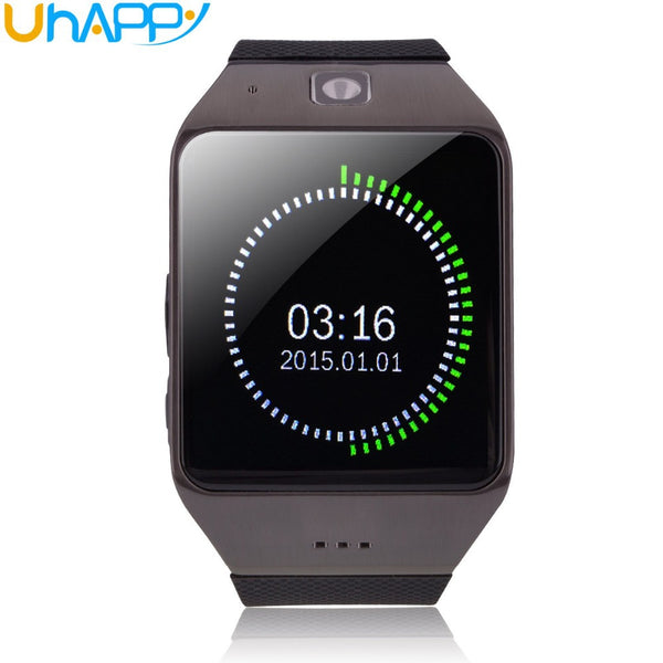 Uhappy UW1 Smart Watch