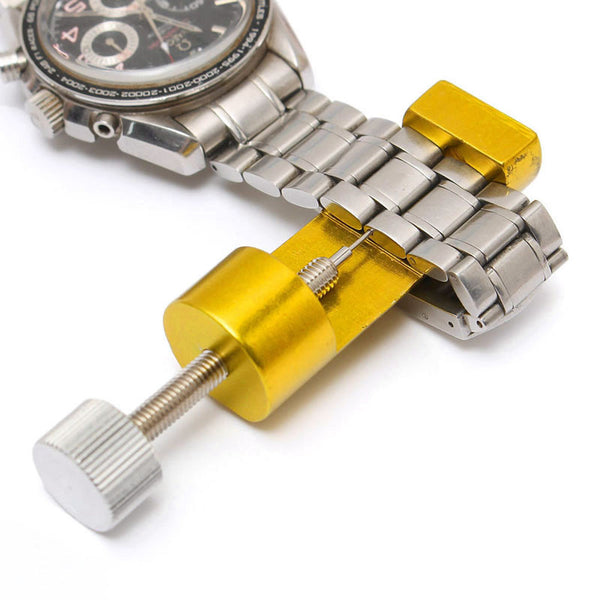 Watch Strap Pin Remover Repair Tool