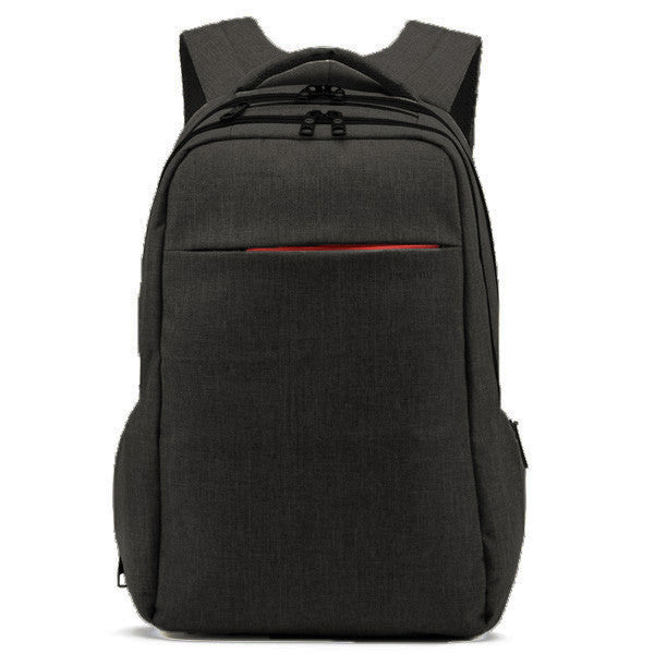 15 Inch Laptop Computer Notebook Backpack for Men