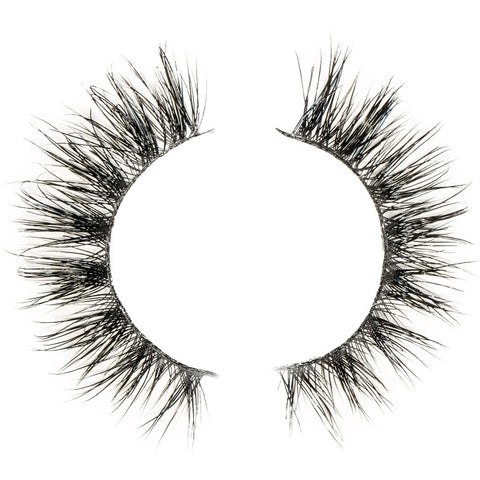 Charmylicious 3D Mink Lashes - Lashylicious