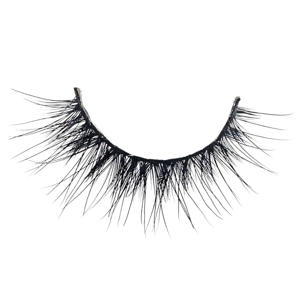 Temptylicious Mink Lashes