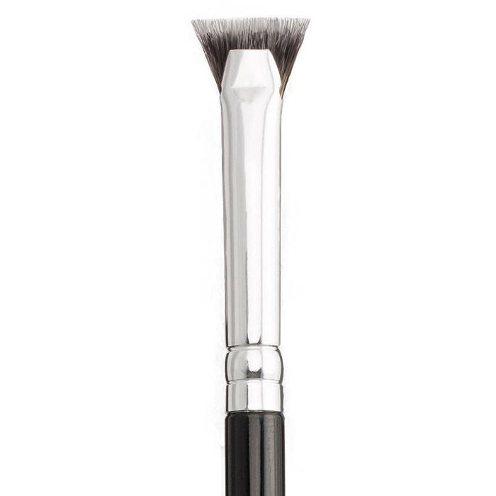 Brow Sculpt Brush Contour B202 - Lashylicious