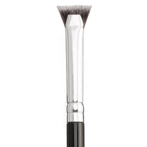 Brow Sculpt Brush Contour B202