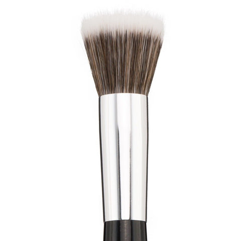 Cream Contour Blending Brush C102