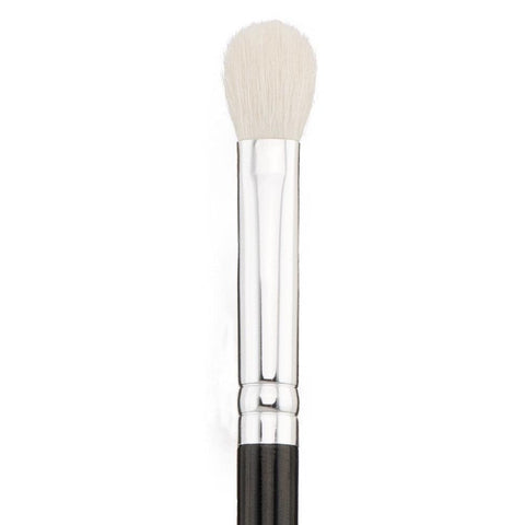 Tapered Crease Blending Brush E201