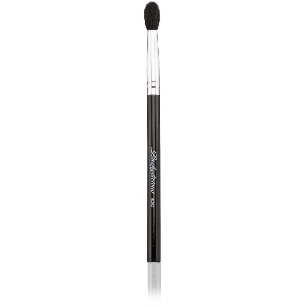Crease Blending Brush E202 - Lashylicious