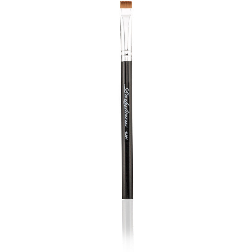 Cut Crease Brush E204 - Lashylicious