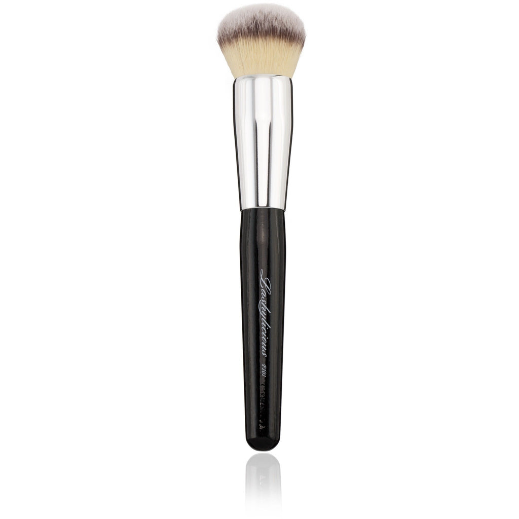 Foundation Blender Brush F101 - Lashylicious