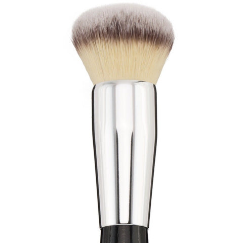 Foundation Blender Brush F101