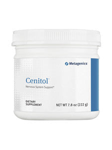 Cenitol Powder 7.8 oz