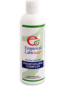 Phospholipid Complex PC 5200 8 oz