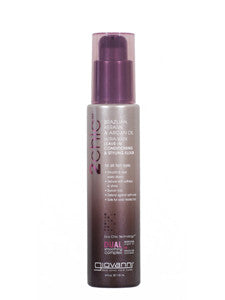2chic  Ultra-Sleek Leave-In Elixir 4 oz