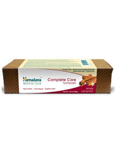 Complete Care Toothpaste Cinn 5.29 oz