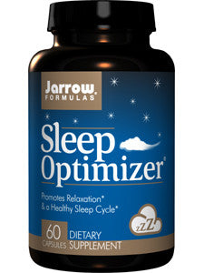 Sleep Optimizer 60 vcaps