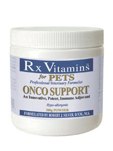 Onco Support 300 gms
