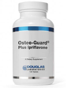 Osteo-guard Plus Ipriflavone 120 tabs