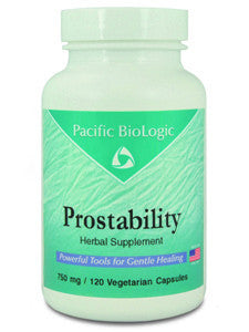 Prostability 120 vcaps
