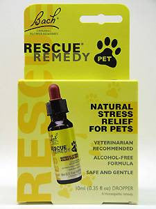 Rescue  Remedy Pet 10 ml