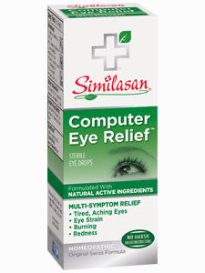 Computer Eye Relief 10 ml