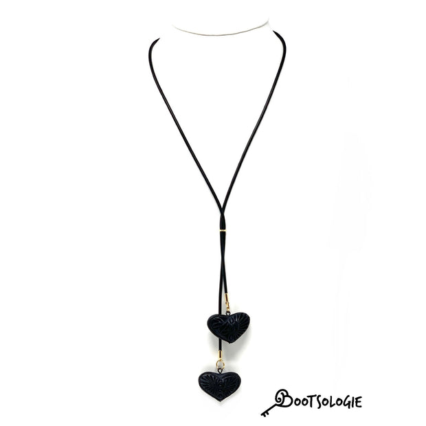 Bodil's Necklace - Bootsologie