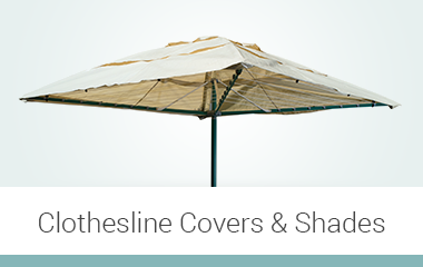 clothesline covers
