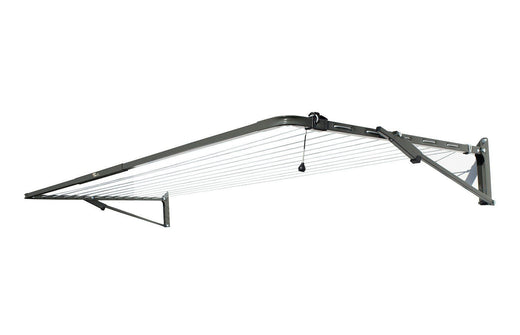 Austral Compact 28 Clothesline